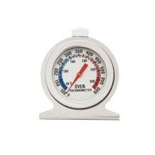 Smart Choice Oven Thermometer