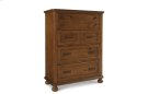 Bryce Canyon Drawer Chest Product Image