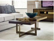 Ogden Rectangular Cocktail Table Product Image