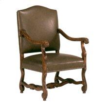 Framingham Arm Chair