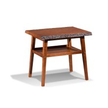 LiveEdge Loj Tables