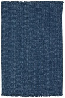 Hampton Denim Blue
