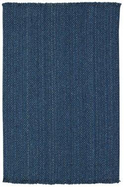 Hampton Denim Blue