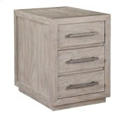 Berkeley Heights Chairside Chest Product Image