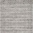 Mortsel Area Rug Product Image
