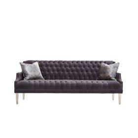 CHARLOTTE Sofa