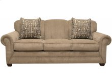 Willowbrook Sofa