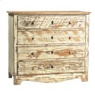 Blanche Dresser Product Image