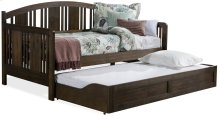 Dana Daybed With Trundle