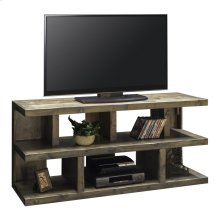 "Joshua Creek 64"" TV Console"