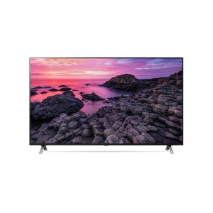 LG ElectronicsLG Nano 9 Series 65 inch Class 4K Smart UHD NanoCell TV w/ AI ThinQ® (64.5'' Diag)