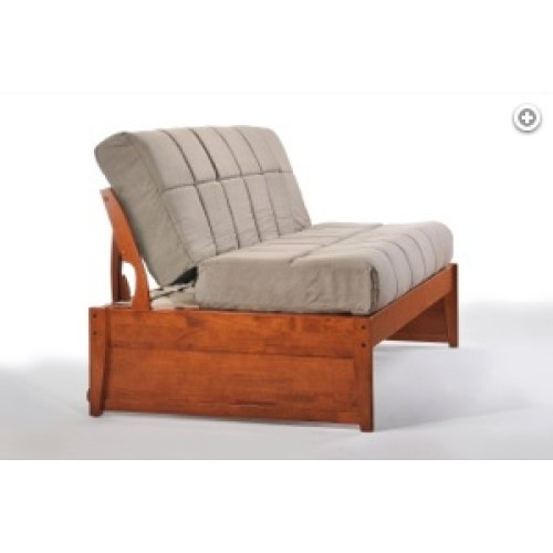 Jefferson Daybed