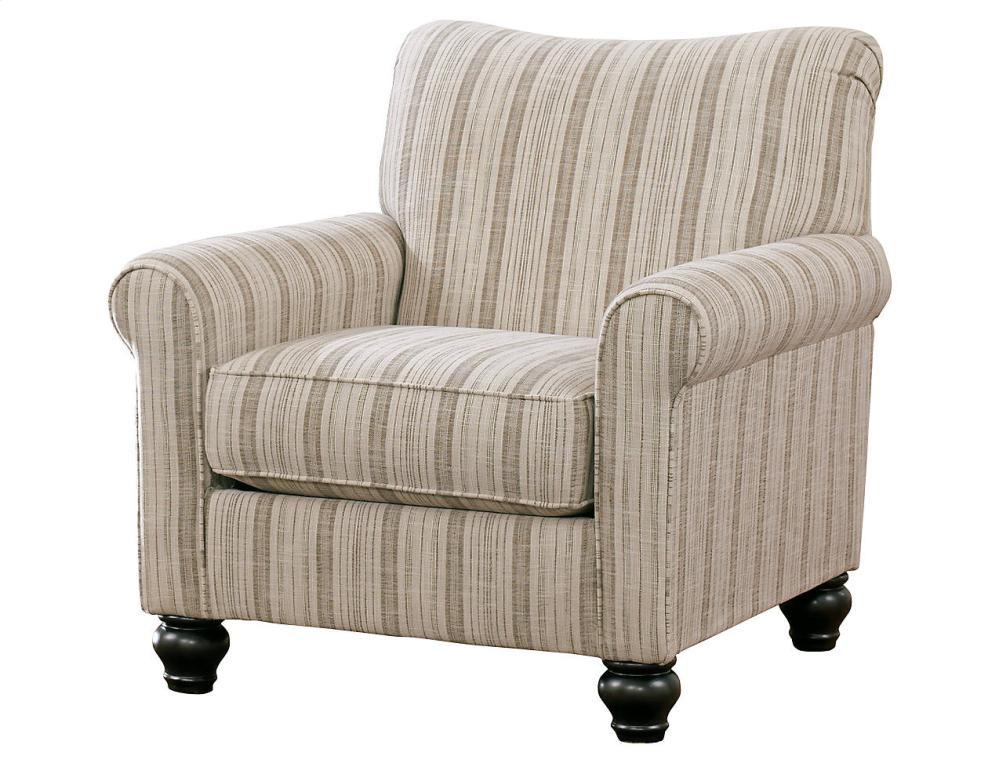 Ashley Furniture 1300021 Accent Chair Call For Our Best Price