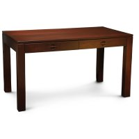 Metropolis Writing Desk Product Image