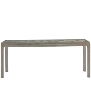 Griffin Console Table