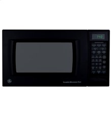 GE® Compact Microwave Oven