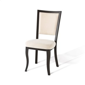 Juliet Chair