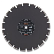 "Economy Grade Asphalt Wheels. Available in 12"", 14"" and 16"" diameters."