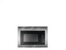 Electrolux ICON® Built-In Microwave with Side-Swing Door Product Image