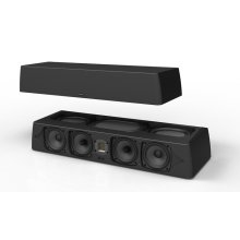 SuperCenter Reference Center Channel Speaker