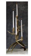 4 Candle Holder Product Image