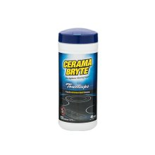 Touch Up Wipes