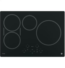 """GE Profile™ Series 30"""" Built-In Touch Control Induction Cooktop"""