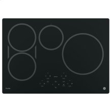 "GE Profile™ Series 30"" Built-In Touch Control Induction Cooktop"