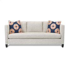 Midtown Sofa