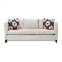Midtown Sofa