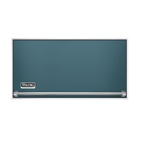 "Iridescent Blue 36"" Multi-Use Chamber - VMWC (36"" wide)"