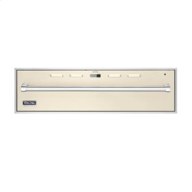 "Biscuit 36"" Professional Warming Drawer - VEWD (36"" wide)"