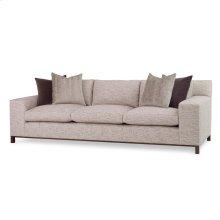 Rutherford Sofa