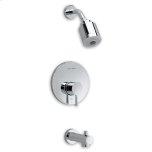 American StandardPolished Chrome Serin FloWise Shower Only Trim Kit