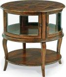 Elegant Table Product Image