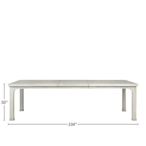 Homecoming Dining Table