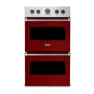 "Viking30"" Electric Double Premiere Oven - VDOE Viking 5 Series"