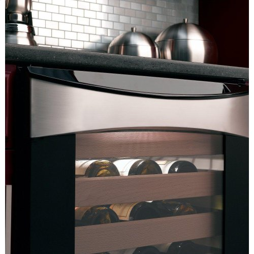 GE Profile™ Series Wine Center