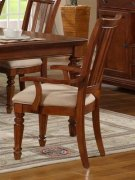 Pennsylvania Country Arm Chair Product Image
