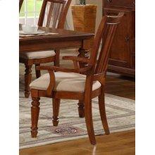 Pennsylvania Country Arm Chair