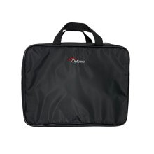 Soft case for the W318ST and X318ST in black.