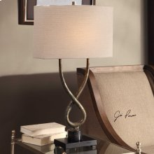 Talema Table Lamp