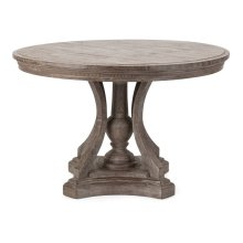 Romney Marsh Table