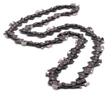 "Chainsaw Chain H23 .325"" 1,3 mm"