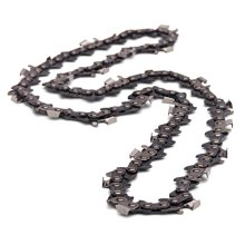 "Chainsaw Chain H25 .325"" 1,5 mm"