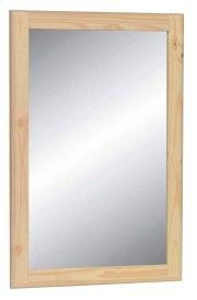 Pine Mirror Product Image