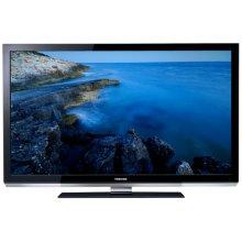 "Toshiba 46UL605 - 46"" class 1080p 120Hz LED TV"