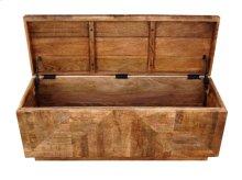 Bench