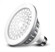 12W LED PAR30LN Light Bulb 3000K (60W Equivalent) Product Image