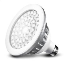 12W LED PAR30LN Light Bulb 3000K (60W Equivalent)